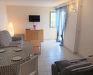 Bild 7 Innenansicht - Ferienwohnung Le Pharo, Cap d'Agde