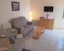 Bild 6 Innenansicht - Ferienwohnung Le Pharo, Cap d'Agde
