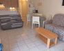 Bild 4 Innenansicht - Ferienwohnung Le Pharo, Cap d'Agde