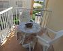 Bild 13 Innenansicht - Ferienwohnung Le Pharo, Cap d'Agde