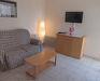 Bild 2 Innenansicht - Ferienwohnung Le Pharo, Cap d'Agde