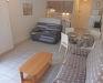 Bild 5 Innenansicht - Ferienwohnung Le Pharo, Cap d'Agde