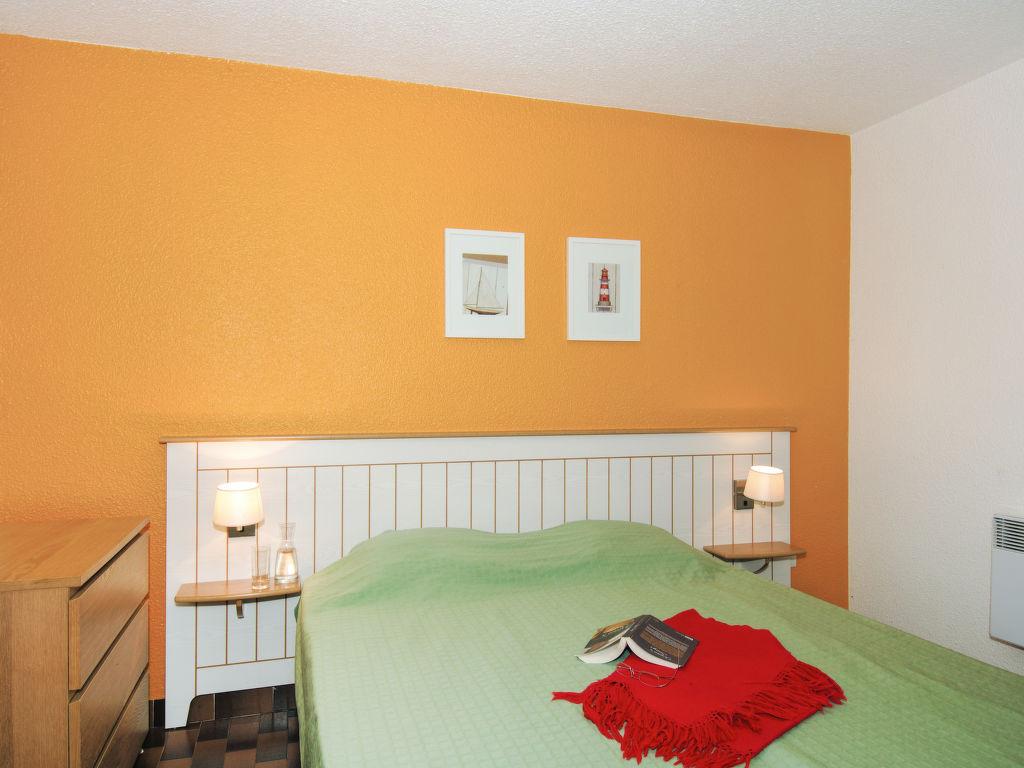 Appartement de vacances Saint Loup (CAP152) (106757), Agde, Côte méditerranéenne Hérault, Languedoc-Roussillon, France, image 5