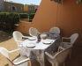 Bild 18 Innenansicht - Ferienwohnung Les Maisons sur la Plage, Cap d'Agde