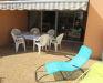 Bild 13 Innenansicht - Ferienwohnung Les Maisons sur la Plage, Cap d'Agde