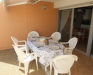 Bild 19 Innenansicht - Ferienwohnung Les Maisons sur la Plage, Cap d'Agde