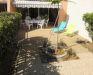 Bild 15 Innenansicht - Ferienwohnung Les Maisons sur la Plage, Cap d'Agde