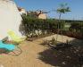 Bild 16 Innenansicht - Ferienwohnung Les Maisons sur la Plage, Cap d'Agde