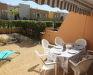 Bild 20 Innenansicht - Ferienwohnung Les Maisons sur la Plage, Cap d'Agde