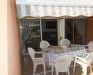 Bild 21 Innenansicht - Ferienwohnung Les Maisons sur la Plage, Cap d'Agde