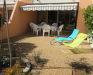 Bild 14 Innenansicht - Ferienwohnung Les Maisons sur la Plage, Cap d'Agde