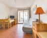 Bild 4 Innenansicht - Ferienwohnung Quai d'Honneur, Cap d'Agde