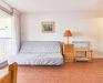 Bild 2 Innenansicht - Ferienwohnung Quai d'Honneur, Cap d'Agde