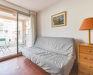Bild 3 Innenansicht - Ferienwohnung Quai d'Honneur, Cap d'Agde
