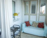 Foto 5 interior - Apartamento Résidence Marine, Cap d'Agde