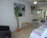 Foto 4 interior - Apartamento Résidence Marine, Cap d'Agde