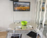 Foto 7 interior - Apartamento Résidence Marine, Cap d'Agde