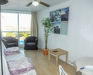 Foto 3 interior - Apartamento Résidence Marine, Cap d'Agde