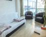 Foto 2 interior - Apartamento Résidence Marine, Cap d'Agde