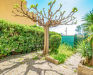 Bild 12 Innenansicht - Ferienwohnung Les Terrases de la Plage, Cap d'Agde
