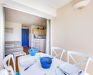 Bild 10 Innenansicht - Ferienwohnung Les Terrases de la Plage, Cap d'Agde