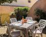 Bild 10 Innenansicht - Ferienhaus Les Maisons du Golf, Cap d'Agde