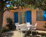 Bild 9 Innenansicht - Ferienhaus Les Maisons du Golf, Cap d'Agde