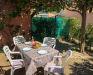 Bild 8 Innenansicht - Ferienhaus Les Maisons du Golf, Cap d'Agde