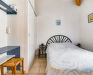 Bild 8 Innenansicht - Ferienhaus Les Lavandines 1, Cap d'Agde