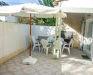 Bild 16 Innenansicht - Ferienhaus Les Lavandines 1, Cap d'Agde