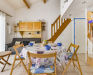 Bild 6 Innenansicht - Ferienhaus Les Lavandines 1, Cap d'Agde