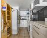 Bild 14 Innenansicht - Ferienhaus Les Lavandines 1, Cap d'Agde