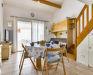 Bild 5 Innenansicht - Ferienhaus Les Lavandines 1, Cap d'Agde