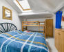 Bild 19 Innenansicht - Ferienhaus Les Lavandines 1, Cap d'Agde