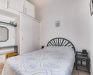 Bild 9 Innenansicht - Ferienhaus Les Lavandines 1, Cap d'Agde