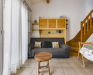 Bild 2 Innenansicht - Ferienhaus Les Lavandines 1, Cap d'Agde