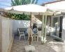 Bild 15 Innenansicht - Ferienhaus Les Lavandines 1, Cap d'Agde