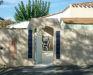 Bild 18 Innenansicht - Ferienhaus Les Lavandines 1, Cap d'Agde