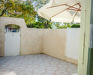 Bild 17 Innenansicht - Ferienhaus Les Lavandines 1, Cap d'Agde