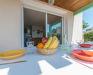 Bild 10 Innenansicht - Ferienhaus Les Lavandines 1, Cap d'Agde