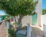 Bild 13 Aussenansicht - Ferienhaus Les Lavandines 1, Cap d'Agde