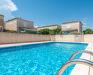 Ferienhaus Les Lavandines 1, Cap d'Agde, Sommer