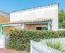 Bild 14 Aussenansicht - Ferienhaus Les Lavandines 1, Cap d'Agde