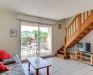 Bild 4 Innenansicht - Ferienhaus Les Lavandines 1, Cap d'Agde