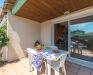 Bild 11 Innenansicht - Ferienhaus Les Lavandines 1, Cap d'Agde