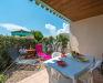 Bild 12 Innenansicht - Ferienhaus Les Lavandines 1, Cap d'Agde