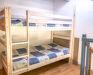 Foto 8 interior - Apartamento Le Florid, Cap d'Agde