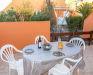 Bild 10 Innenansicht - Ferienwohnung Les Quatre Soleils, Cap d'Agde