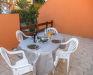 Bild 11 Innenansicht - Ferienwohnung Les Quatre Soleils, Cap d'Agde