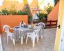Bild 12 Innenansicht - Ferienwohnung Les Quatre Soleils, Cap d'Agde